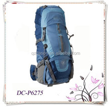 Multifunction Backpack Outdoor Hiking Camping Bag