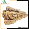 china wholesale high quality high quality angelica root p.e