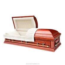 Best metal adjustable bed the cinerary affordable wooden coffins and caskets funeral