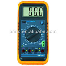 Professional multimeter MY-60T