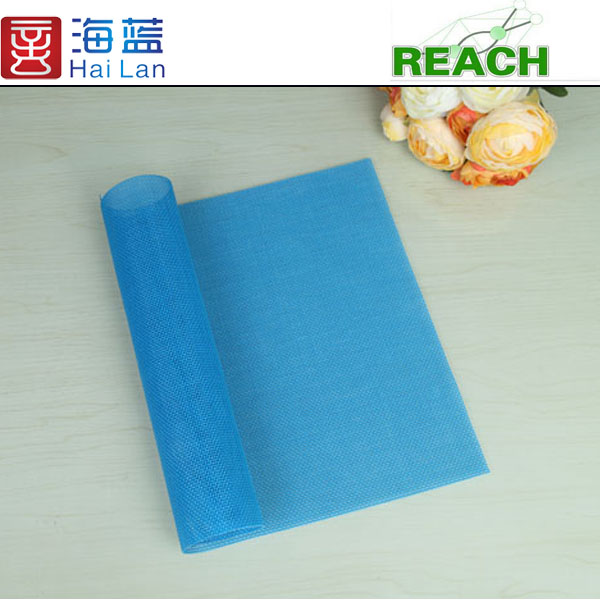 coated fabric vinyl mesh fabric outdoor