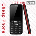 Hongkong Cell Phone Prices,3G Cordless Phone,Sim Card Office Phone