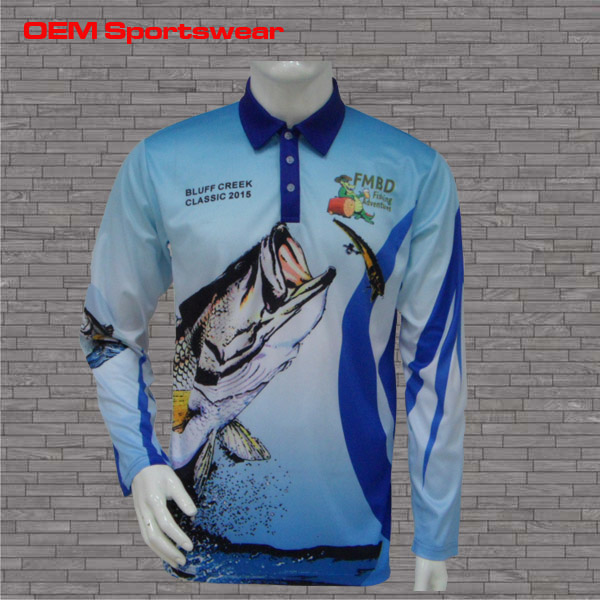 plus size polyester bowling shirts wholesale