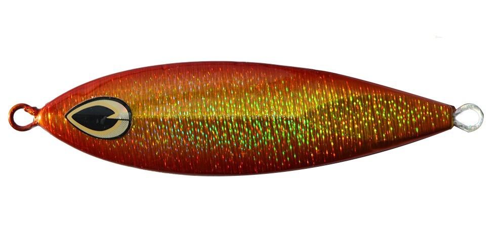 5 pcs 12cm deep sea fishing lure lead fish jig 125g lead for Deep sea fishing lures