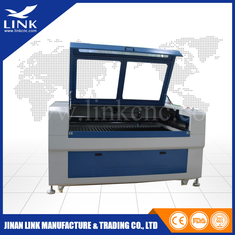 1300*900mm pipe laser cutting machine 3d laser inside glass engraving machine