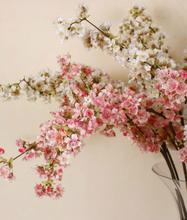 Best Quality Artificial Cherry Blossom Branches Wholesale Cherry Blossom Branches For Sale