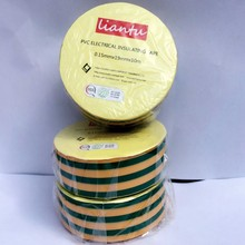 solar light tape free shipping suppliers pvc electric tape supplier