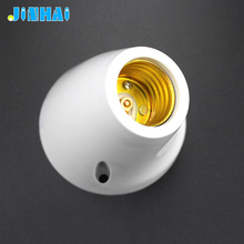 Lighting Fitting Ceiling Lamp Holder Screw Type