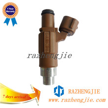 Fuel Injector for Engine Part