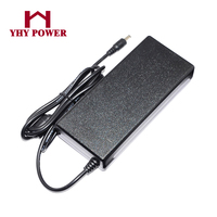 100w transformer 220v 12 volt 100 240v 50 60hz laptop ac switching supply universal 12v 8a power adapter