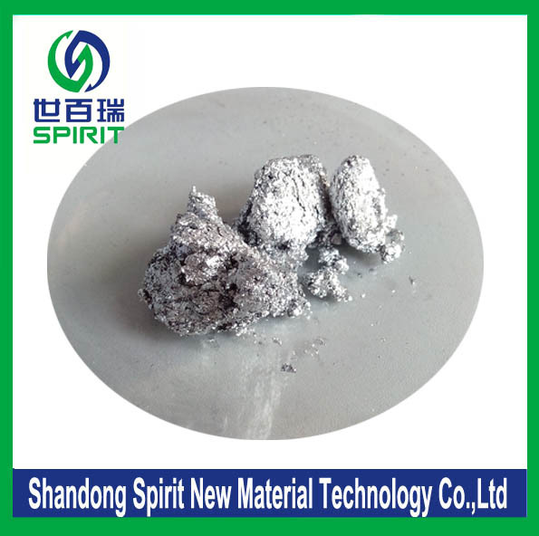 silver dollar roof paint material anti corrosive aluminum paste