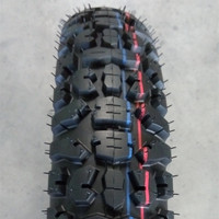hot sale rubber motorcycle tyre 4.10-18