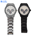 2018 Simple design man watch fashion couple watch
