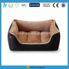 high-end luxury cool dog bed
