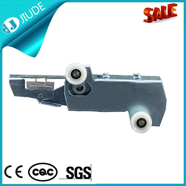 High Quality Elevator Landing Door Lock