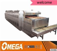 OMEGA Buy oven get easy bake oven pretzel recipe