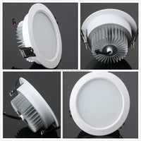 Led Recessed Lights 120 Degree Ultra