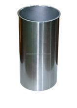 CYLINDER LINER 8-94396-332-0 FOR ISUZU 6HE1,8-94393-273-1FOR ISUZU 6HH1