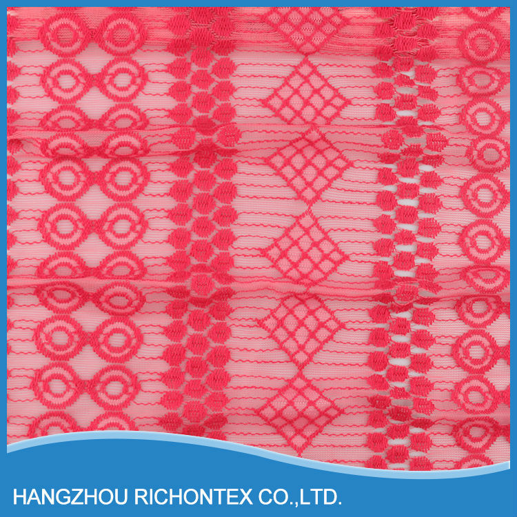 China Suppliers Best Selling Lace Fabric