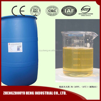 2015 hot selling!!!3%&6% FFFP foam concentrate for sale