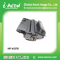 Compatible for HP C4127A C4127X toner cartridge