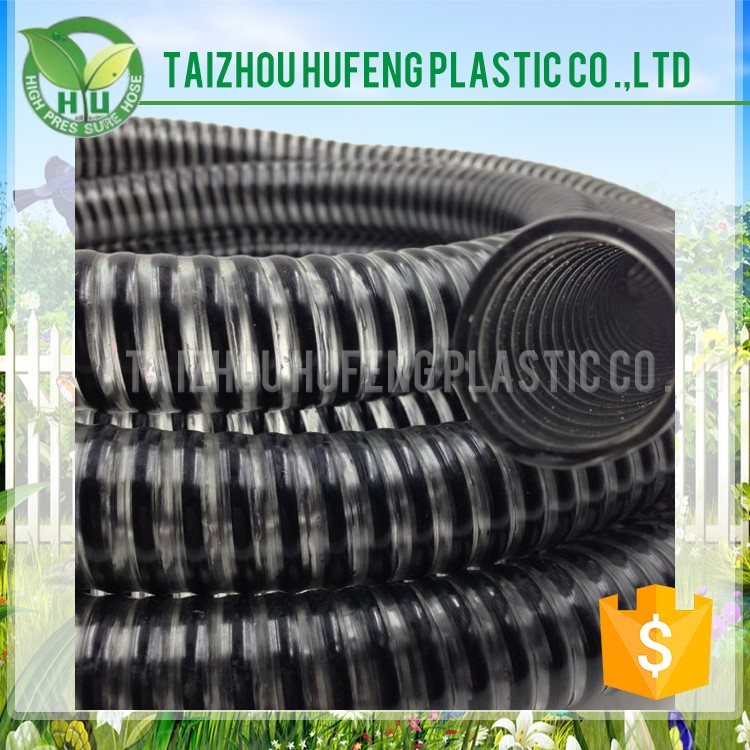 Factory Customized Hose For Vacuum Cleaner