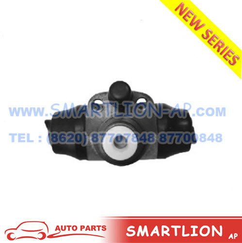 115595030 115595031 BRAKE WHEEL CYLINDER used for SKODA FELICIA FAVORIT 105 120 130 CADDY