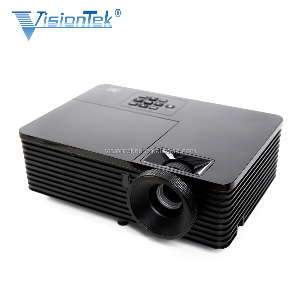 3000 lumens pocket dlp projector led dlp pico projector 3d for Pocket projector dlp