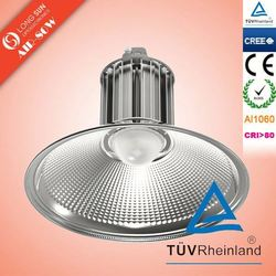 commercial lighting fittings led driver dimmable