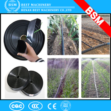 cheap price agriculture water saving drip irrigation tube