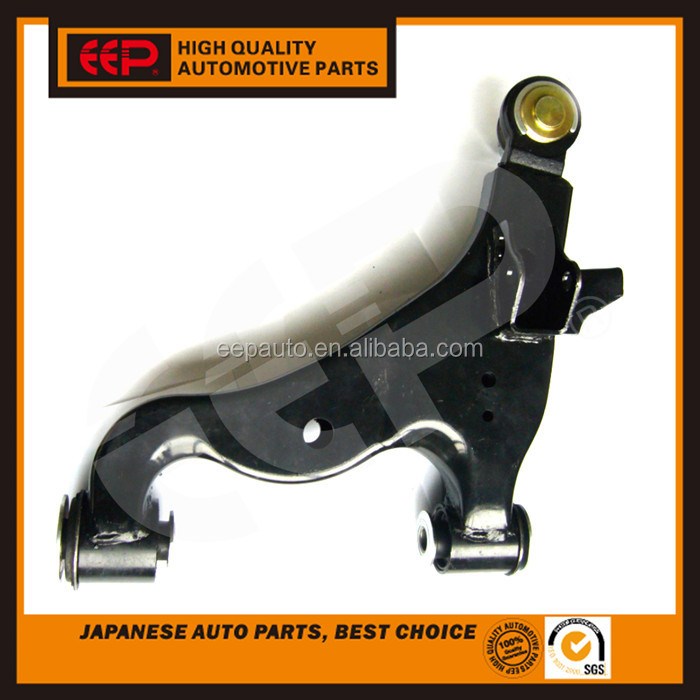 Toyota hilux upper control arm 48068-0K010