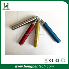 tank dry dry herb vaporizer vape pen ego c twist,ego e cig wholesale china,pen style ego e vapor kit