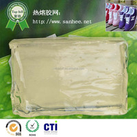 Top products hot selling new 2016 Presse sensitive adhesive SH-64156