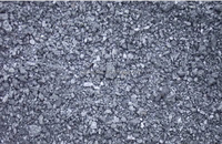 Carbon Additive Calicined Anthracite