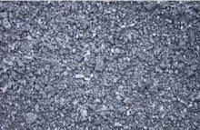 Carbon Additive(Calicined Anthracite)