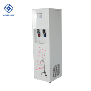 Wholesale Eco-Friendly Solar Atmospheric Water Generator/Solar Powered Atmospheric Water Generator