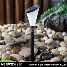garden led solar lights small stake, Chinese manufacturer outside solar lights garden
