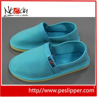 2014 china wholesale casual loafer shoes for children