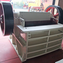 Efficient Mining Frame Ebay Hand Operated Hp Series Electricity Saving Device Crushing Jaw Crusher