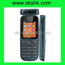 100% Original Unlocked 110 Mobile Cell Phone 7- 8USD