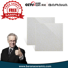 China Suppliers Heavy Duty Floor Tile Manufacture Ceramic Paver Tile Factory Tile Made In Spain With Free Sample