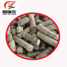 Biomass Golden Fire Wood <strong>Pellets</strong> A1 for the Heating System with the best price