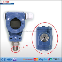 Rosemount Wireless china pressure transmitter