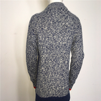 2017 Hot Style Cardigans Man Sweater
