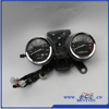 SCL-2015060037 wholesale motorcycle speedometer for CG150 motorcycle parts