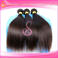 cheap wholesale top quality human remy brazilian pre bonded hair extension