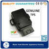 /product-detail/throttle-position-sensor-22633aa060-22633-aa060-a22-000-r25-60115986827.html