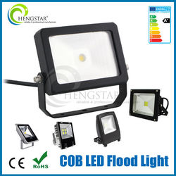 New IPAD Shape led flood light ultra thin black,white outdoor decorative 50w smd led flood light