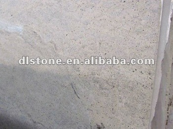 Grade River White Granite Countertop - Buy River White Granite ...
