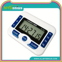 commercial digital timers ,h0tq7 digital programmable timer